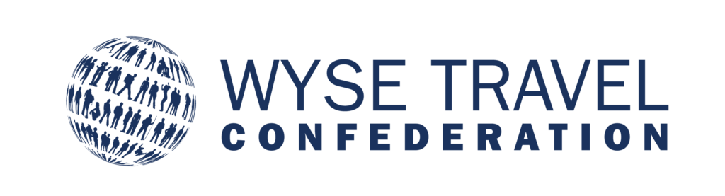 WYSETC_Logo_Colour
